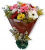 bouquet D24