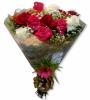 bouquet D25