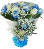 bouquet D41