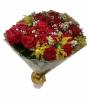 bouquet D42