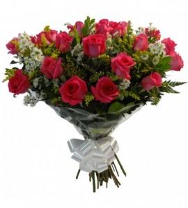bouquet D5