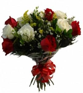 bouquet D7