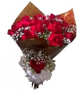 bouquet D13